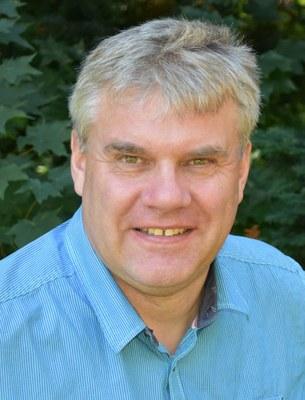 Jülf Buschmann