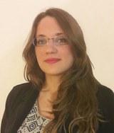 Yolande Murat