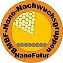 NanoFuturLogo.jpg