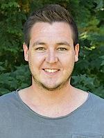 Jan Schardt