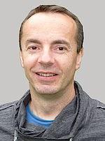 Markus Köpke