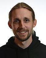 Moritz Paulsen